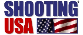 Visit our friends at Shooting USA
